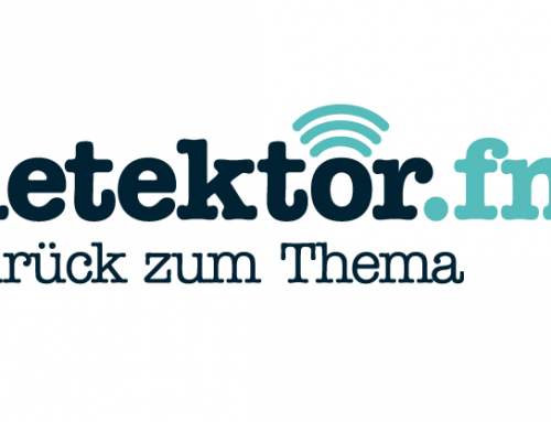 Blätter-Podcast: Macrons Rentenreform, Iran vs. USA, Juden in der DDR und Klimakonferenz