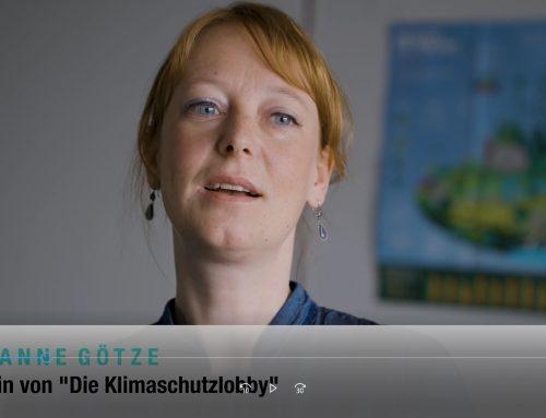 """Buchtrailer """"Die KlimaSchmutzLobby"""": Ab 2. Juni im Handel"""