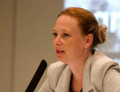 """DLF-Gespräch über die """"Die Klimaschmutzlobby"""""""