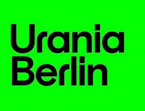 Urania-Livestream: Berlin schützt Klima 2030